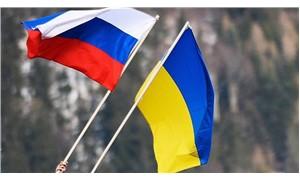 Ukrayna, Rusya ile 'dostluk anlaşmasını' sonlandırdı