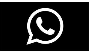 WhatsApp'a siyah tema mı geliyor?