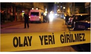Bursa'da pencereden düşen çocuk öldü