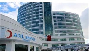 """CHP'li Keven'den Sağlık Bakanı'na """"doğumevi"""" soruları"""
