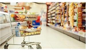 Fiyat etiketlerine ilişkin yeni karar