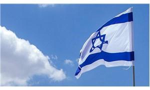 İsrail: Rus askerlerin ölümünün sorumlusu Esad, İran ve Hizbullah'tır