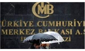 Merkez Bankası, TL zorunlu karşılıklara ödenen faizi yükseltti