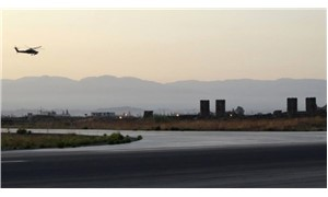 Rusya: Uçağımızı Suriye savunma sistemleri düşürdü