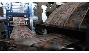 TGC'den kağıt krizine 18 maddelik çözüm önerisi