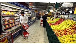 Türkiye'de üretilen ürünlerin üzerine işaret konulacak