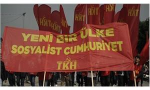 Türkiye Komünist Hareketi'nden milletvekillerine mektup: Emperyalist müdahalelere karşı yetkilerinizi kullanın