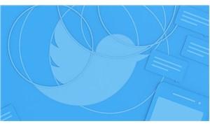 Twitter'ın anasayfası değişiyor