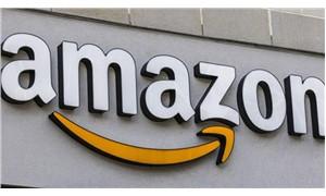 Amazon Türkiye resmi olarak faaliyete başladı
