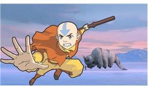 'Avatar: The Last Airbender' Netflix tarafından ekrana uyarlanıyor