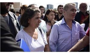 Berkin Elvan davasında Fatih Dalgalı'nın tutuklanması talebine yine ret!