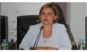 CHP'li Böke: Bugünkü ekonomik kriz iki temel unsurdan kaynaklanıyor