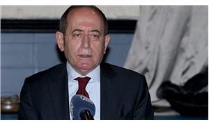 CHP'li Hamzaçebi: O uçak derhal iade edilmeli