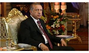 Erdoğan: Kriz filan yok, hepsi manipülasyon