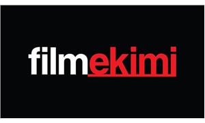 filmekimi biletleri 29 Eylül'de satışa çıkıyor