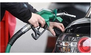 Fuel oil, kalorifer yakıtı ve gaz yağına zam