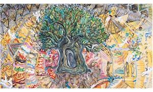 Galeri Diani sezonu 'Birikim'le açılıyor