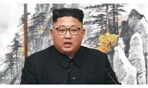 Kore zirvesinde nükleer silah kararı