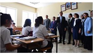 Milli Eğitim Bakanı: Eğitimde ani sistem değişikliği artık yok