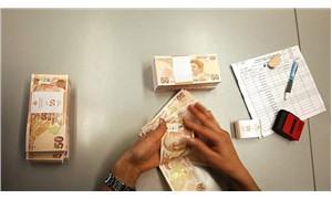 TBB açıkladı: Bankalar yapılandırma anlaşmasını imzaladı