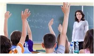 Ücretli öğretmen atamasında boş kontenjanlar için yeni başvuru