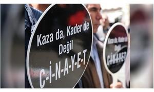 Urfa'da iş cinayeti: Traktörden düşen işçi yaşamını yitirdi