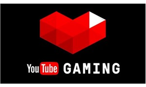 YouTube Gaming kapanıyor