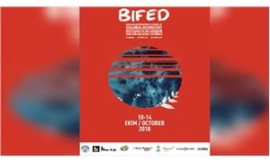 Bozcaada Ekolojik Film Festivali finalistleri belli oldu