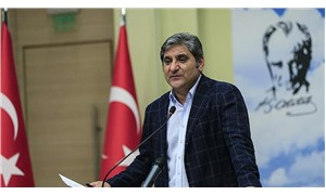 CHP'den 'Yeni Ekonomi Programı' tepkisi: Manzumeden ibaret