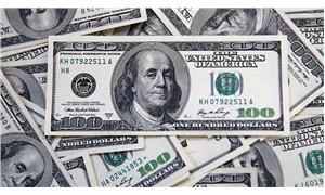 Dolar/TL kuru 6.29'a yükseldi
