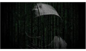 Japonya'da 60 milyon dolar değerinde kripto para çalındı