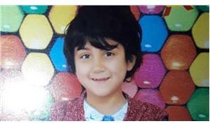 Kayıp Sedanur'la ilgili flaş gelişme: Gözaltındaki komşu tutuklandı