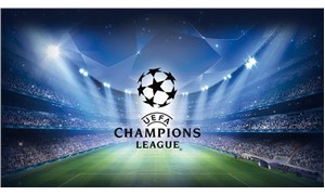 Şampiyonlar Ligi'nde ilk maçlar tamamlandı