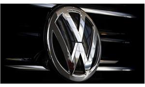 Volkswagen'den İran kararı