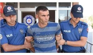 Aksaray'da kadın cinayeti: 'Evde sigara içme' diye uyaran kadını öldürdü