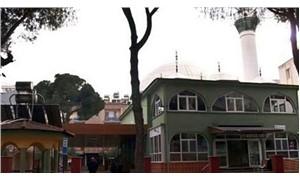 Camide kadınla kaldığı için açığa alınan imam hakkında soruşturma başlatıldı