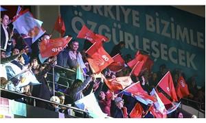 CHP'de yerel seçim için 'istifa' süreci başlıyor