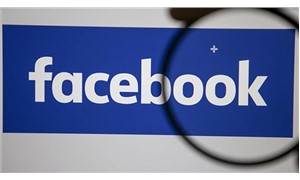 Facebook, siyasi kampanya ofislerine personel göndermeyecek