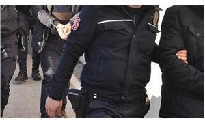 'FETÖ' operasyonu: Görevdeki 110 askere gözaltı kararı