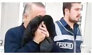 Şafak Sezer'in ağabeyinden polislere: Ben yapacağım ki siz yakalayacaksınız