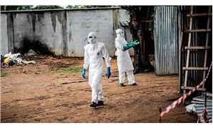 Zimbabve'de kolera salgını: 32 kişi hayatını kaybetti