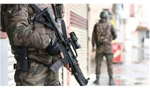 Bitlis'te 26 köyde sokağa çıkma yasağı ilan edildi