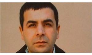 Hasta tutuklu Vefa Kartal, ölüm orucunda 79. gününde: Bilinci kapandı