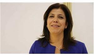 İnsanlığa karşı işlenen suçlar ve HDP karşıtı operasyonların hukuki durumu