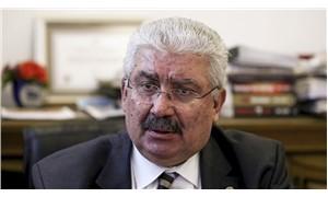MHP'den AKP ile ittifak açıklaması