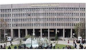 Türkiye Barolar Birliği, Ankara'ya ulaşılabilir adliye istedi