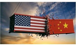 WSJ'den Çin iddiası