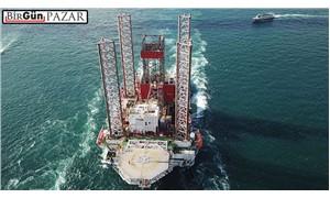 21.Yüzyıl Enerji Geçiş Sürecinde Doğu Akdeniz