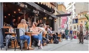 Kadıköy, 'dünyanın en havalı semtleri' listesinde
