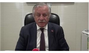 MHP'li Adan'dan AKP'lilere 'Cumhur İttifakı' eleştirisi